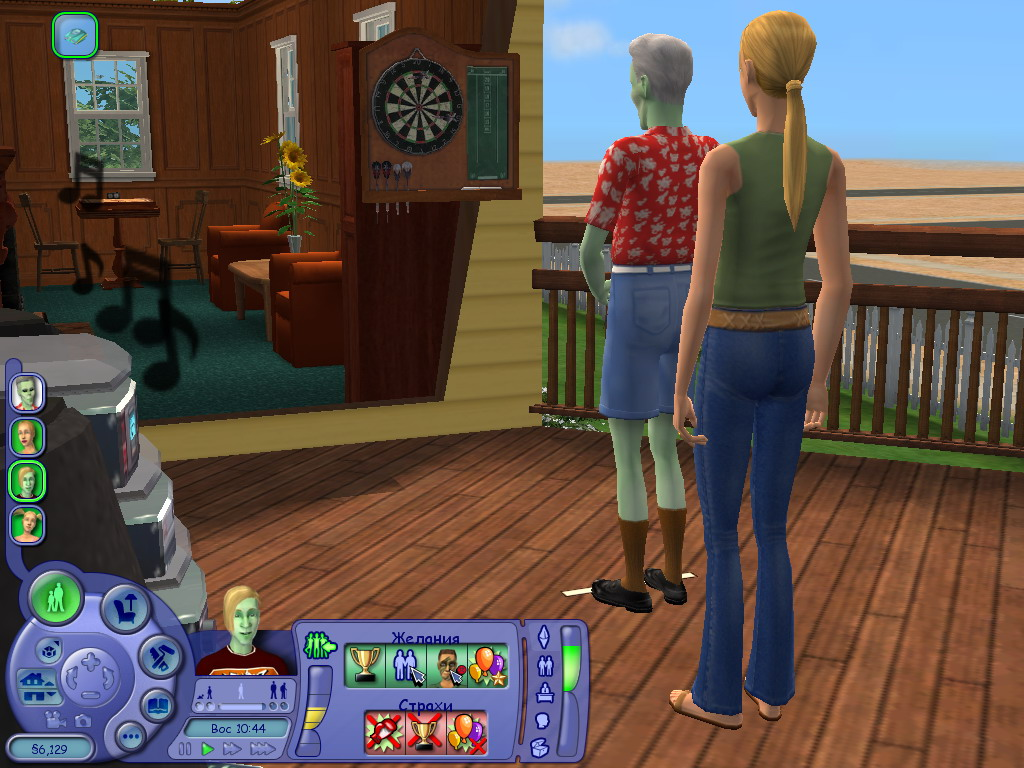 Index of /archive/a/cdclub_plus/g/r6sim/sims2
