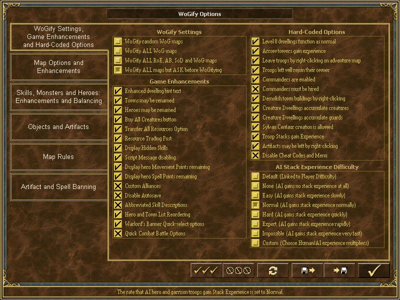 Index of /archive/a/games/Heroes WoG/picsall